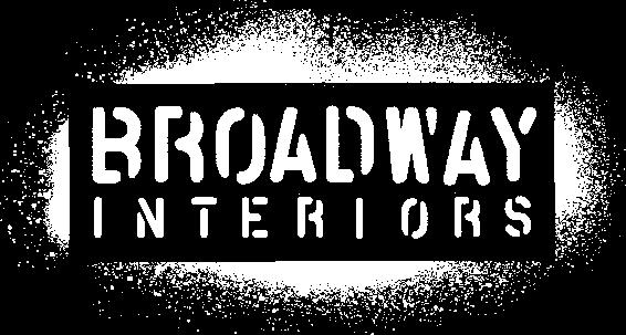 Broadway Interiors