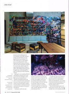 CID Magazine Crank